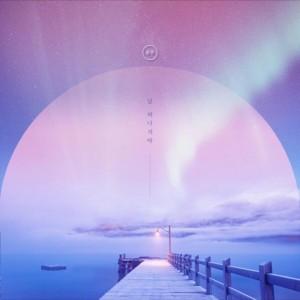 유주 - 날 떠나지마 [MIX,MA] Mixed by 최민성